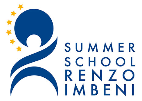 Logo-SummerSchool