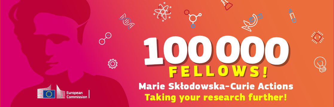 msca-100kfellows-website